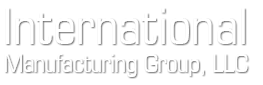 International Manufacturing Group Die Casting and Machining